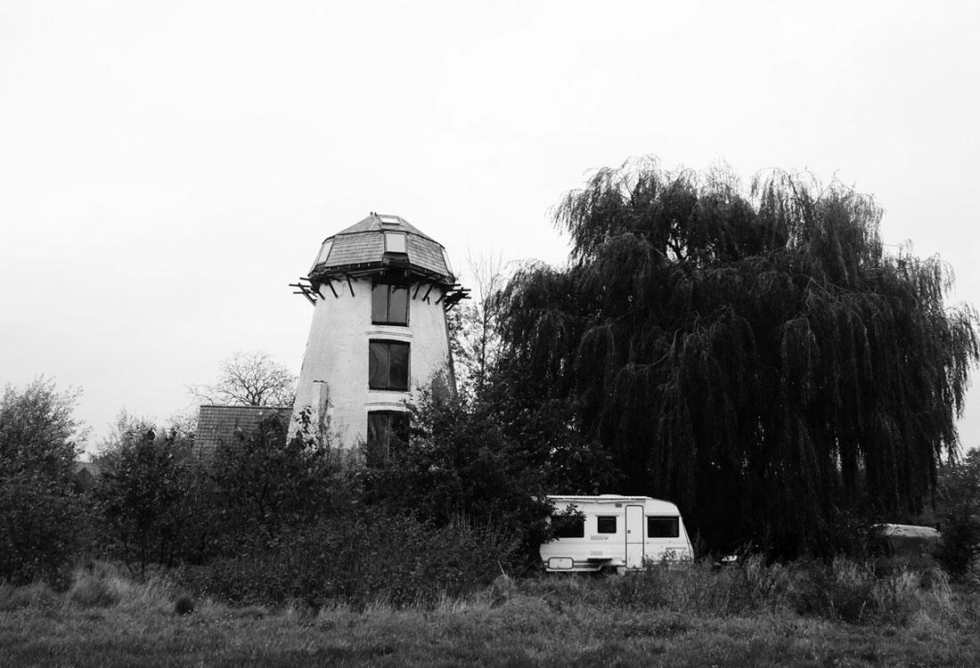 caravan-recordings_son-canciones