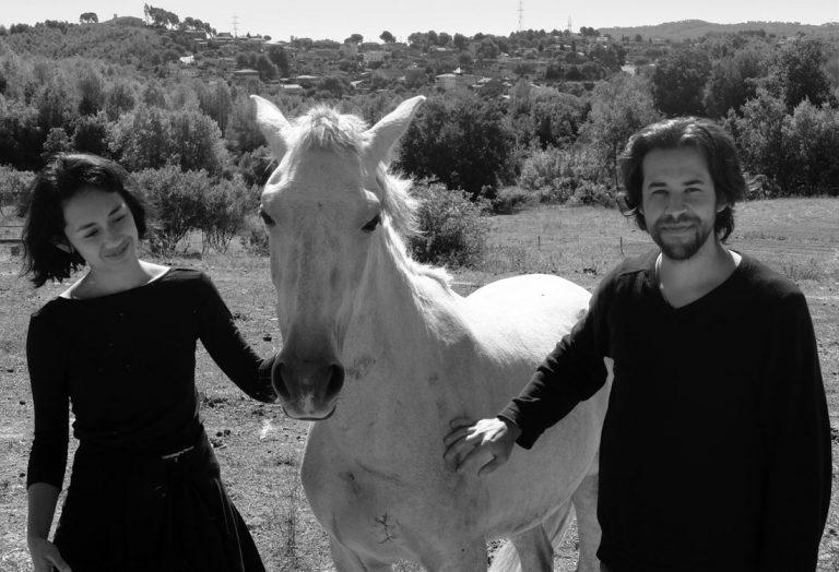 among-horses-III_son-canciones