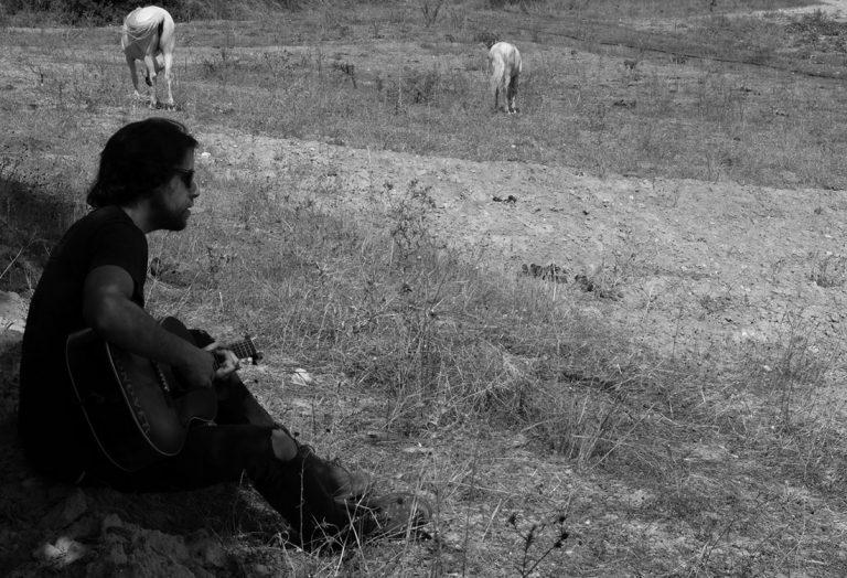 among-horses-III_son-canciones_04