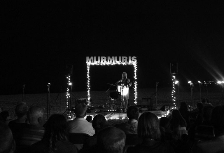 murmuris_hailey-beavis