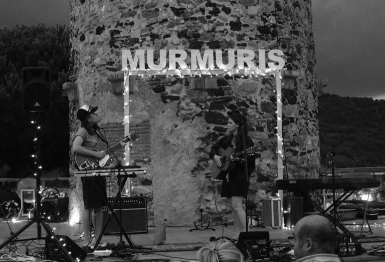 murmuris_lydia-cole