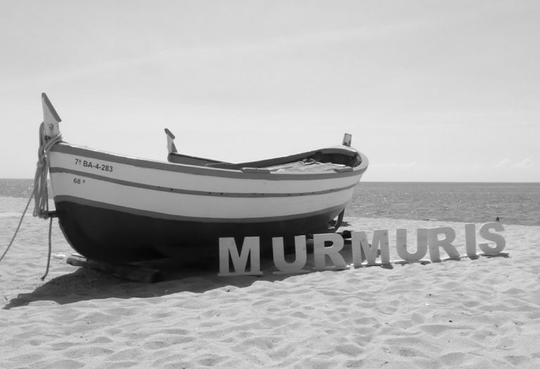 murmuris_son-canciones