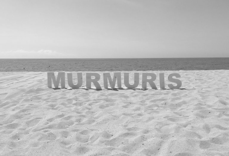 murmuris_son-canciones_2