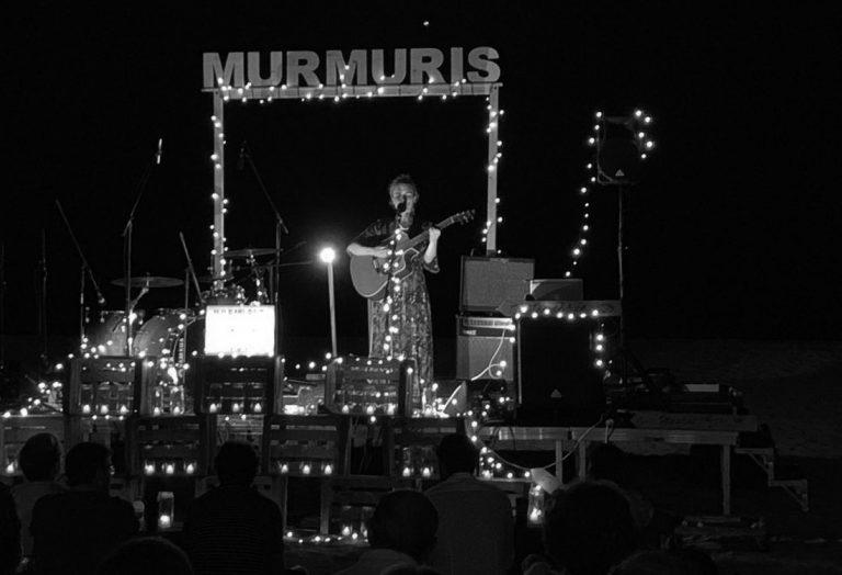 murmuris-2019_chloe-foy