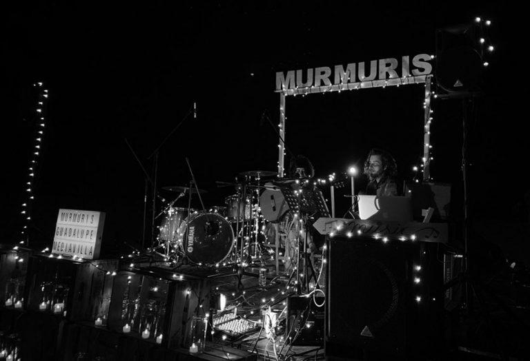 murmuris-2019_guadalupe-mediavilla