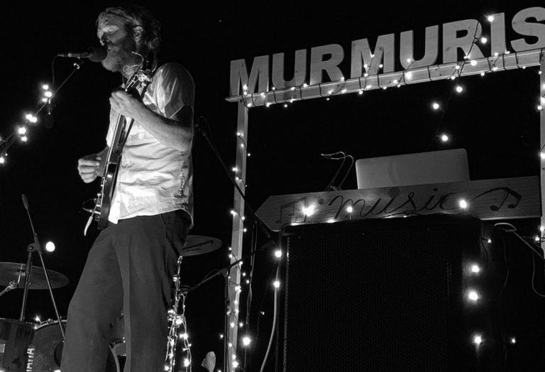 murmuris-2019_seteve-smyth