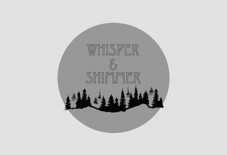 whisper-shimmer